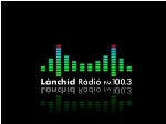 lanchid_radio